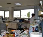 El CNTA inicia la selección de cien voluntarios para probar una nueva dieta