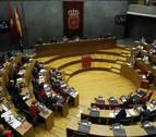 Polémica en la elección de representantes del Comité de la Alianza por la Infancia