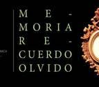 'Memoria, recuerdo y olvido' una reflexión fotográfica en el Horno de la Ciudadela