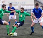 Previa de la jornada 32 de Tercera División