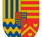 Orkoien oficializa su bandera y escudo para celebrar los 25 años como municipio