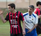 Marcos Agramonte, la ilusión de jugar en el equipo de tu pueblo