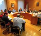 Cascante destinará 160.000 € a la compra de terrenos para una nueva zona industrial