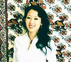 Satoko Kojima, mejor expediente de la UNED con un 9,1 en Psicología