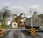 El Tribunal Supremo ratifica la anulación del proyecto minero de Magna en Zilbeti