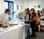 Villafranca celebra su III Feria del Comercio y Oportunidades