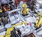 Navarra subvenciona con 7 millones de euros 42 proyectos tractores de I+D+i
