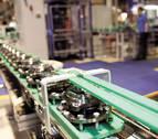 Las pymes industriales de Navarra podrán solicitar subvenciones hasta enero