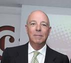 Javier Taberna, nombrado miembro de la Corte Española de Arbitraje