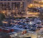 UPN pide al Ayuntamiento una solución a los problemas de aparcamiento en la Rochapea