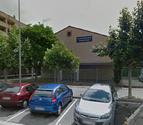 Burlada habilita 336.000 € para el ahorro energético en dos colegios