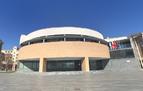 El PSN anuncia que se abstendrá en Zizur Mayor
