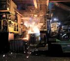 Metalurgia: hierro fundido al calor del automóvil