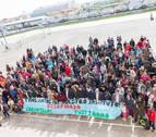 Educación rectifica y prioriza el IESO de Ribaforada, Fustiñana y Cabanillas