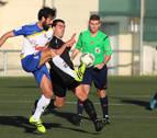 Previa de la jornada 33 de Tercera División