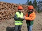 Sindicatos navarros acuerdan con la patronal un convenio para el sector de la madera