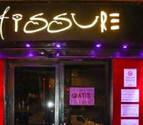 Un pub de Lleida impide la entrada a 14 jóvenes con síndrome de Down