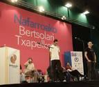 El Campeonato Absoluto de Bertsolaris llega este domingo a Leitza