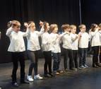 Villafranca inicia los recitales de su ciclo Primavera Musical