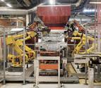 La robotización en la industria navarra y sus consecuencias en el empleo