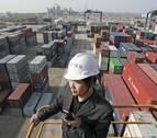 La internacionalización de la industria navarra: asignatura pendiente para las pymes
