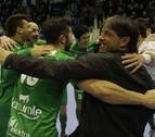 """Tatono Arregui: """"Debemos hacer lo posible para que este equipo no se desmantele"""""""