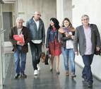 La división frente al decreto del euskera podría acabar en tribunales