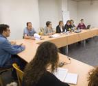 La nueva contratación temporal de plazas docentes será telemática y semanal