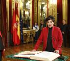 El 0-3 años y el instituto de la Ribera, detonantes para la salida de Mendoza