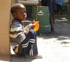 La crisis olvidada en Haití, diez años después del terremoto