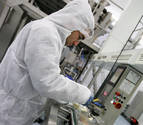 Las alimentarias generaron la mitad del empleo industrial en Navarra en 2016