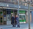 La cadena alemana TEDi desembarca en Pamplona con tres tiendas