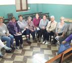 Premiado un proyecto sobre ocio y salud en Abaurrea Alta