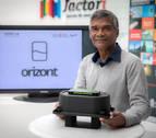 AgroPestAlert, tecnología para detectar plagas en tiempo real