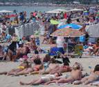 La ocupación hotelera en Semana Santa aumenta un 10%