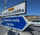 El Gobierno potenciará la denominación bilingüe de los municipios navarros