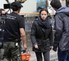 El rastro de 'El Guardián Invisible' colapsa Baztan en Semana Santa