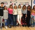 La aventura de 'Supervivientes 2017' empieza esta noche en Telecinco