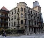 ¿Cuántos de los solicitantes para estudiar música en Pamplona pueden hacerlo?
