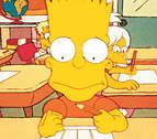 ¿Cuánto sabes de Los Simpson? ¡Demuéstralo!