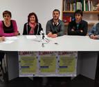 El nuevo FP del Bidasoa estará en Narbarte, Oronoz o Santesteban