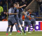 El Celta de Vigo sigue con licencia para soñar