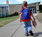 Aumentan hasta un 7% los niños con déficit de atención e hiperactividad