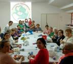 'Pulpitos solidarios' para bebés