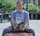 Semana del libro en la biblioteca municipal de Alsasua