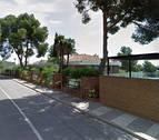 Muere un niño de tres años ahogado en la piscina de un chalet de Chiva, Valencia