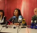 Laura Pérez confirma que se presentará a la reelección como líder de Podemos