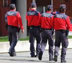 Imputados seis menores por la agresión ocurrida en fiestas de Ansoáin