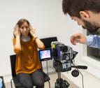 Tecnología para formar psicólogos en la Universidad de Navarra