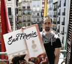 Seleccionados los 20 carteles semifinalistas para los Sanfermines 2018